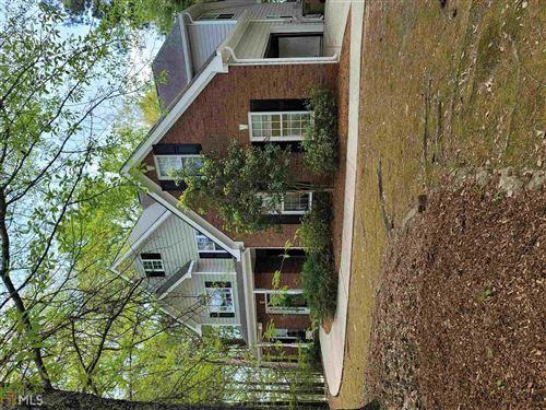 Photo of 1623 Woodridge Bnd, McDonough, GA 30252 (MLS # 8956838)
