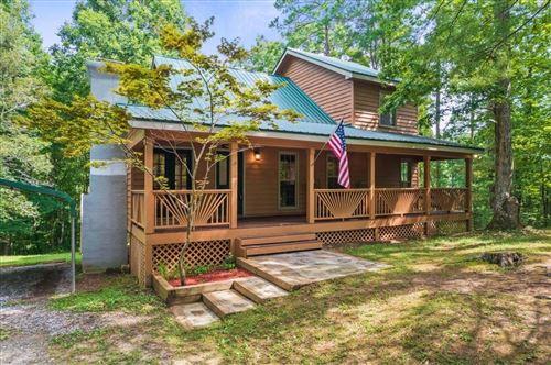 Photo of 529 Hensley Way, Marble Hill, GA 30148 (MLS # 9034839)