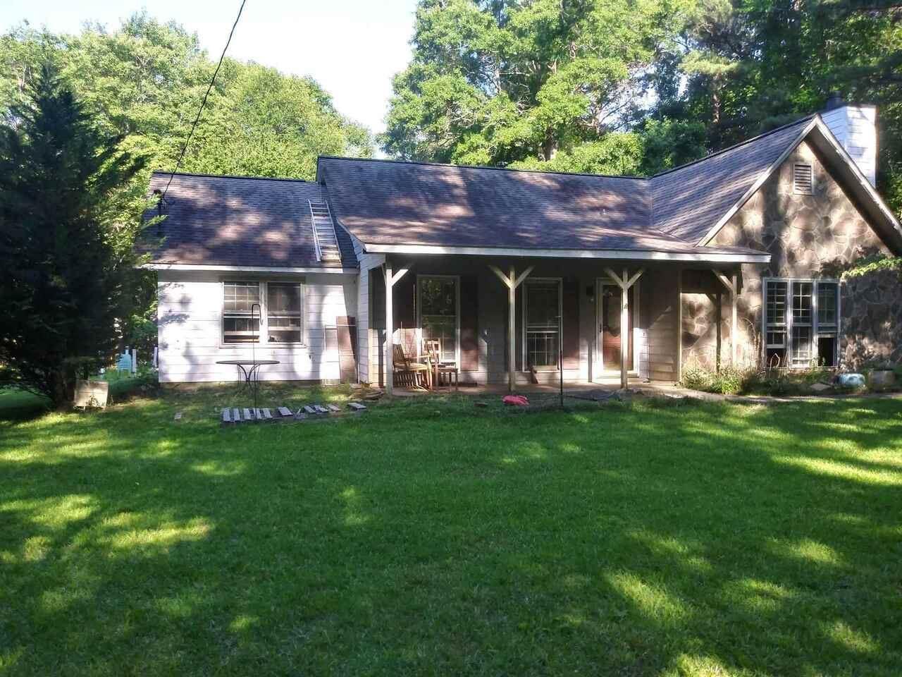 208 Cedar Ridge, Newnan, GA 30263 - MLS#: 8985839