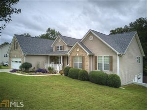 Photo of 182 Kendall Creek Dr, Jefferson, GA 30549 (MLS # 8657840)