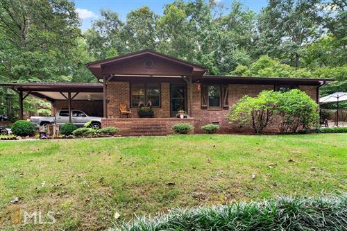 Photo of 219 Youngs Mill Rd, Kingston, GA 30145 (MLS # 8859840)