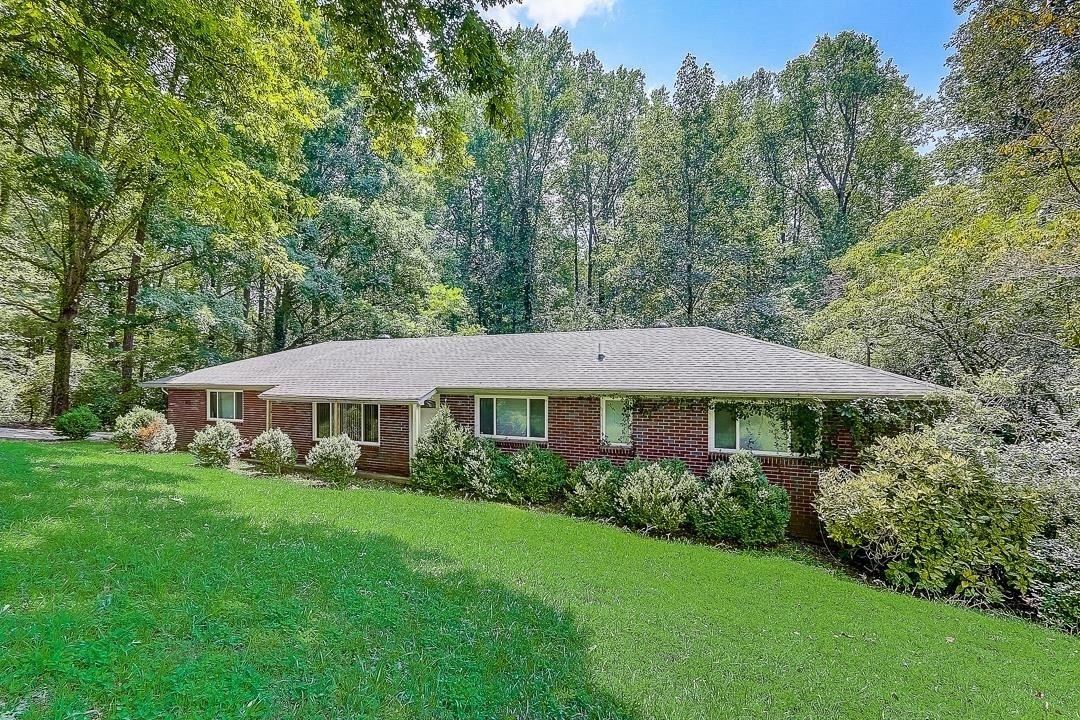 3942 Greenview, Oakwood, GA 30566 - #: 9040840