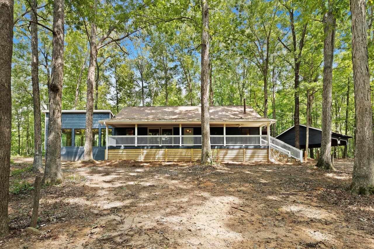 1597 Leguin Mill Road, Locust Grove, GA 30248 - #: 9050840
