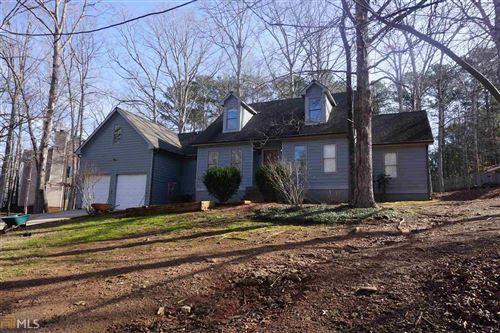Photo of 113 Laurel Springs Dr, Athens, GA 30606 (MLS # 8911841)