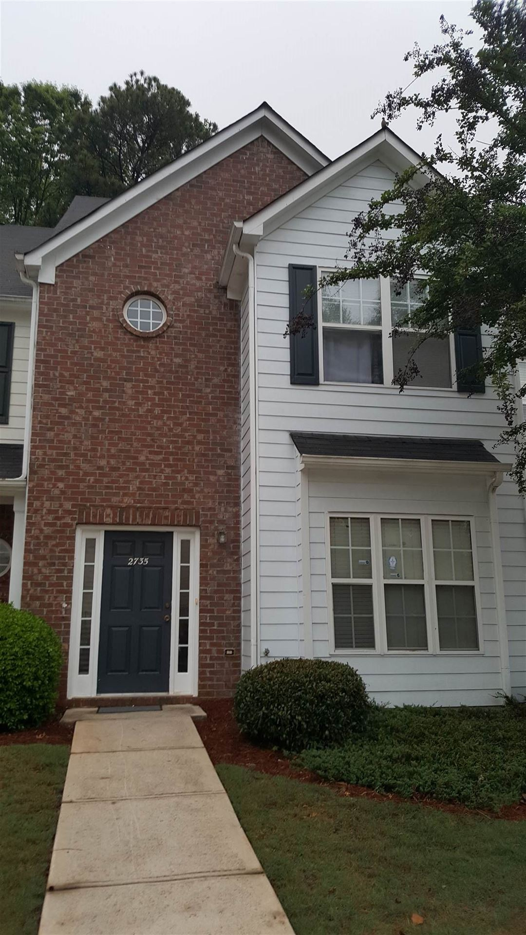 2735 Snapfinger Manor, Decatur, GA 30035 - #: 8724841