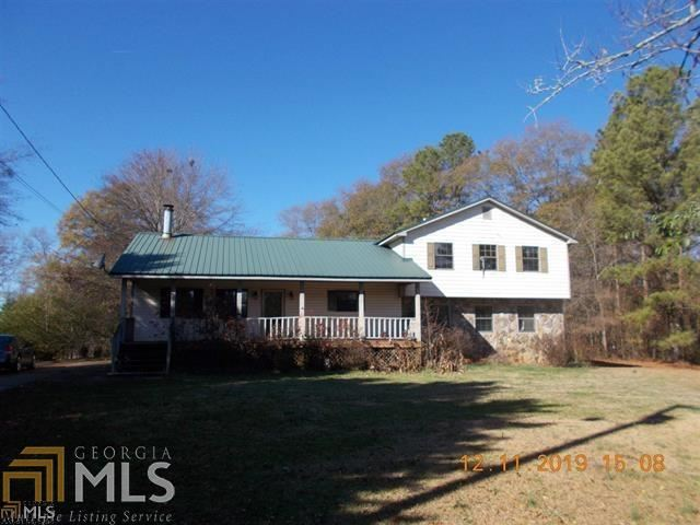 1405 Crumbley Rd, McDonough, GA 30252 - MLS#: 8890841