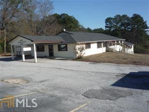 Photo of 1575 Milstead Rd, Conyers, GA 30012 (MLS # 8587842)