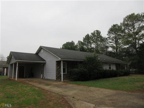 Photo of 502 Valley Dr, Cedartown, GA 30125 (MLS # 8731842)