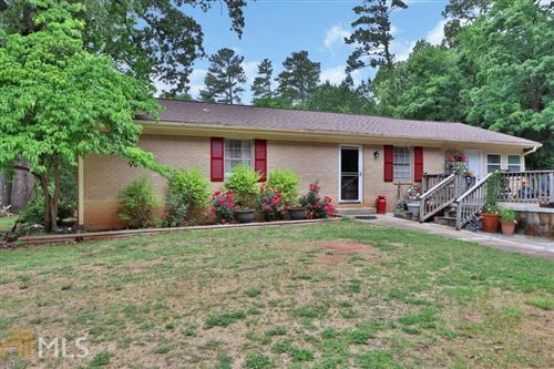 Photo of 4536 Amy Rd, Snellville, GA 30039 (MLS # 8790842)