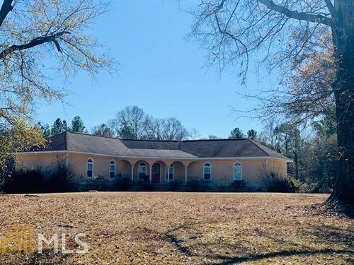 Photo of 29 Magnolia Heights, Helena, GA 31037 (MLS # 8914842)