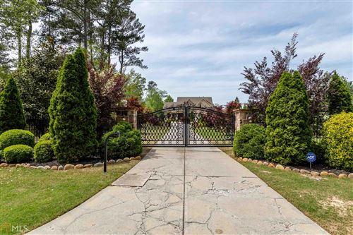 Photo of 1375 Tree Ln, Snellville, GA 30078 (MLS # 8962842)