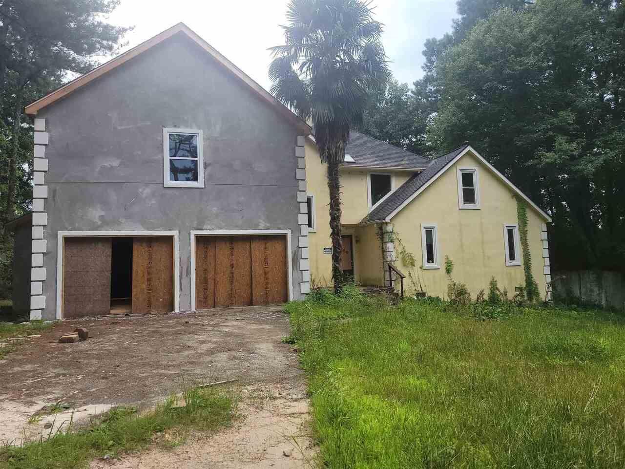 1389 Mundys Mill Road, Jonesboro, GA 30238 - #: 9022842