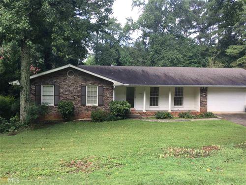 Photo of 1367 Ridgewood Dr, Lilburn, GA 30047 (MLS # 8842843)