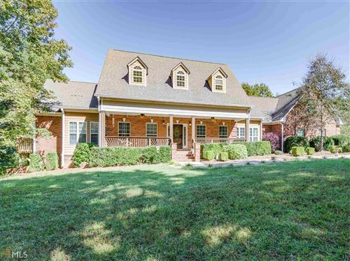Photo of 104 Rocky Way, Williamson, GA 30292 (MLS # 8867843)