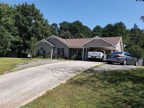 Photo of 251 Buck Boulevard SE, Calhoun, GA 30701 (MLS # 9049843)