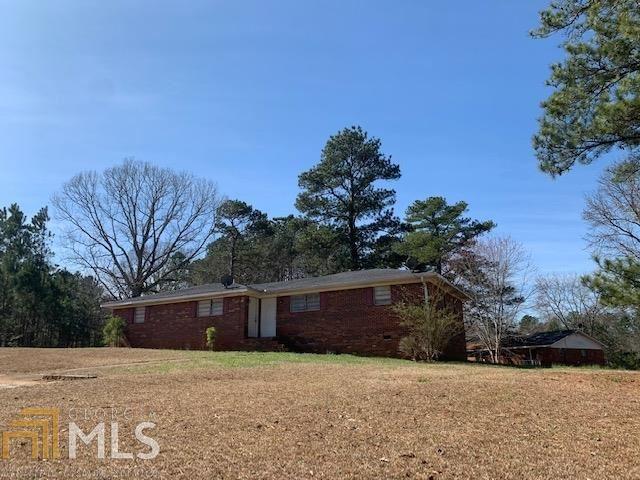 15 Crestview Dr, Douglasville, GA 30135 - #: 8743843