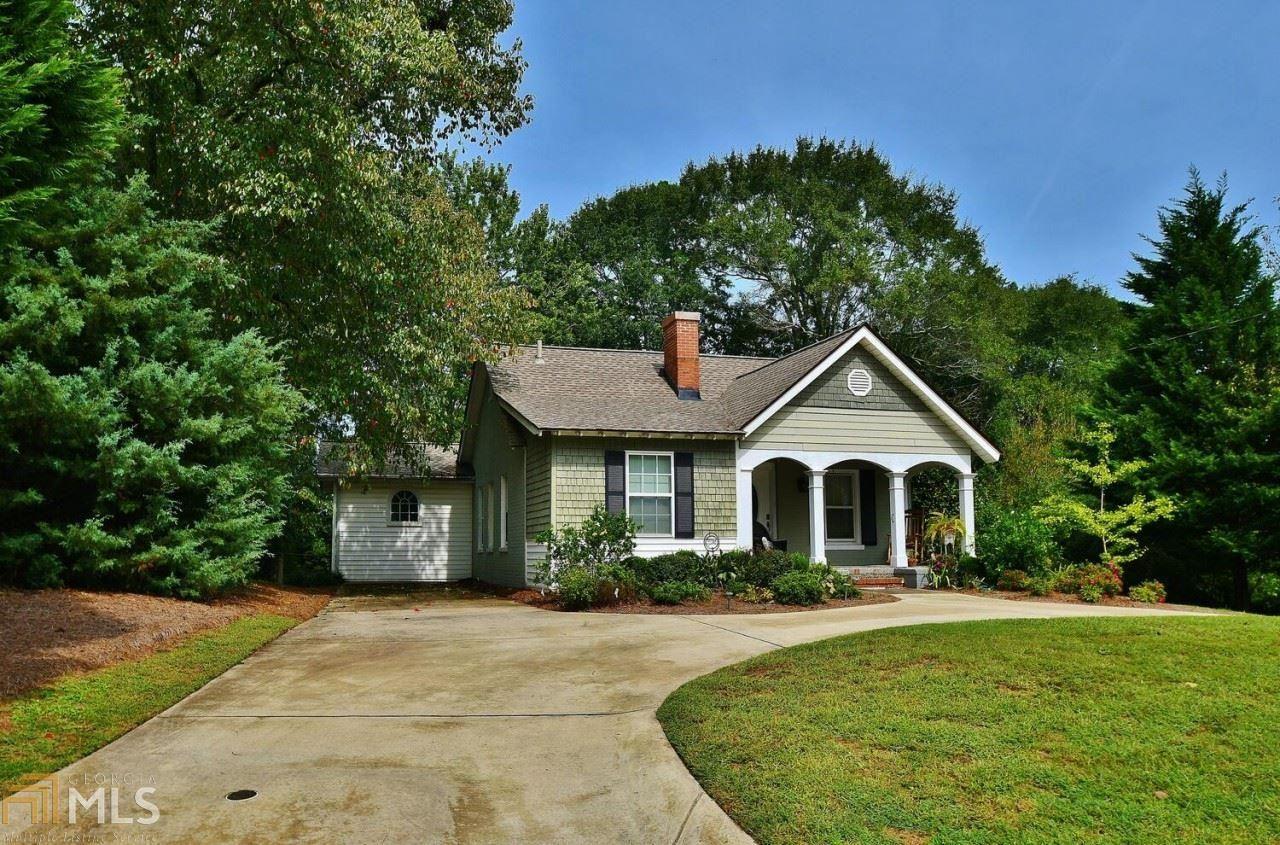1025 Virginia Ave, Gainesville, GA 30501 - #: 8860844