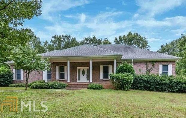 851 Cochran Rd, Covington, GA 30014 - MLS#: 8867844