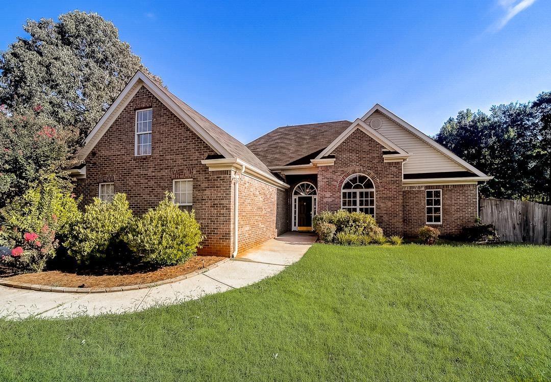 30 Creekside, Covington, GA 30016 - #: 9046844