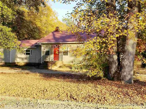 Photo of 2262 N Highway 15, Sandersville, GA 31082 (MLS # 8578845)