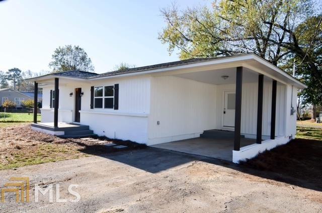 105 Victor St, Calhoun, GA 30701 - MLS#: 8891845