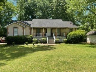 1186 Bay Ridge, Riverdale, GA 30296 - #: 8995845