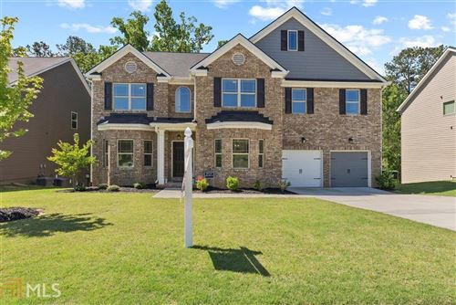 Photo of 3635 Brookhollow Dr, Douglasville, GA 30135 (MLS # 8974846)