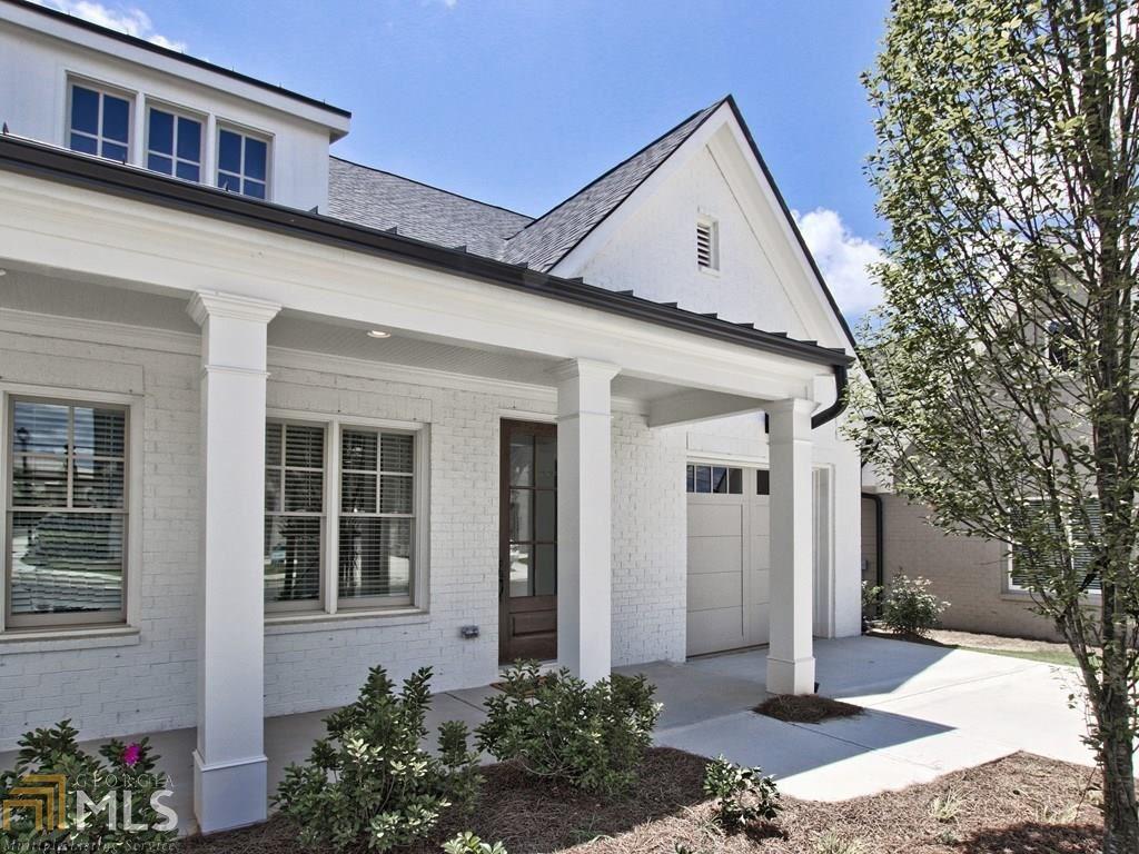 4868 Noble Village Way, Lilburn, GA 30047 - MLS#: 8910846