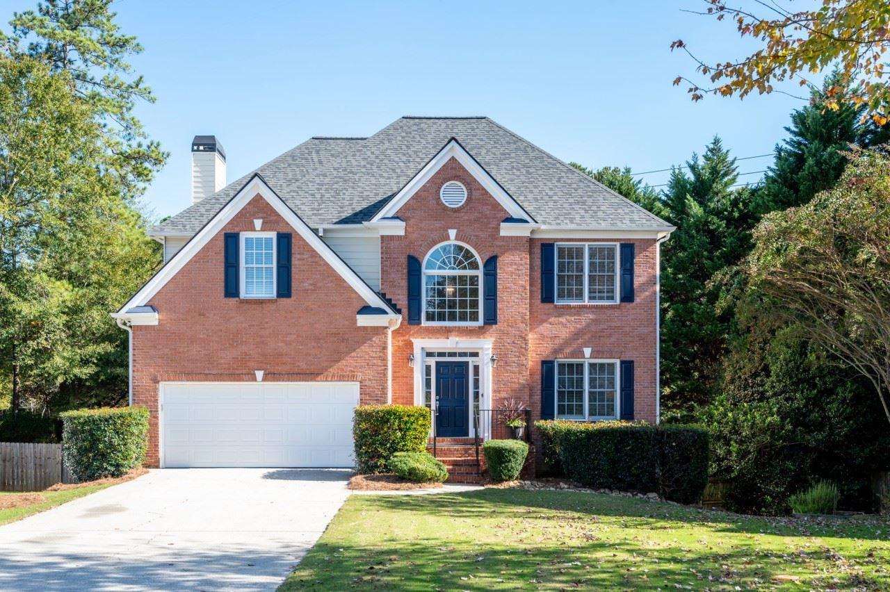 7035 Hampton Bluff Way, Roswell, GA 30075 - MLS#: 8885847