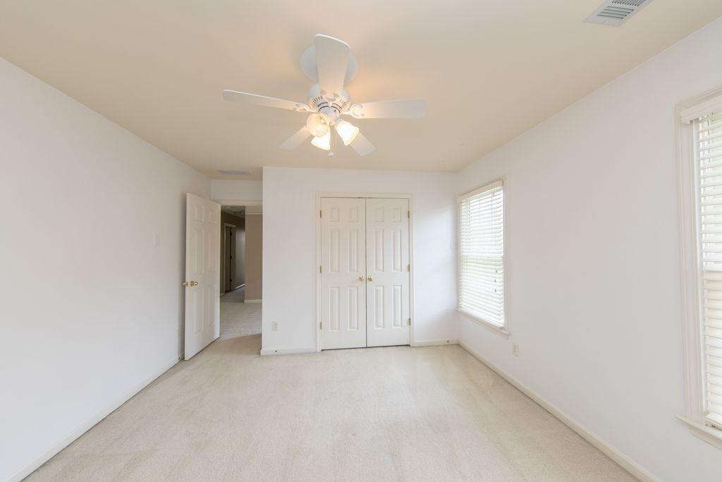 3903 Lost Oak Drive, Buford, GA 30519 - MLS#: 9007847