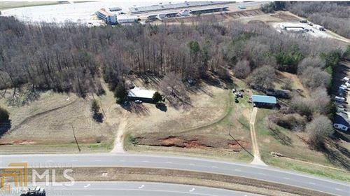Photo of 30220 Highway 441, Commerce, GA 30529 (MLS # 8763848)