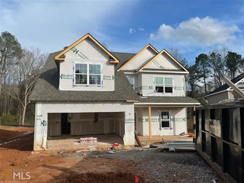 Photo of 4239 Cornwall Dr, Forsyth, GA 31029 (MLS # 8902848)