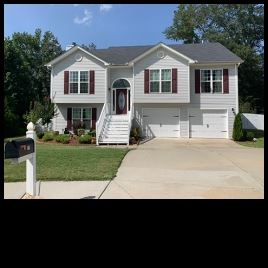 579 Embassy Walk, Winder, GA 30680 - #: 8853848