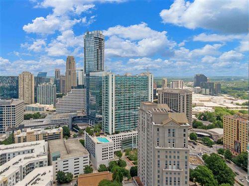 Photo of 3324 Peachtree Rd, Atlanta, GA 30326 (MLS # 8798849)