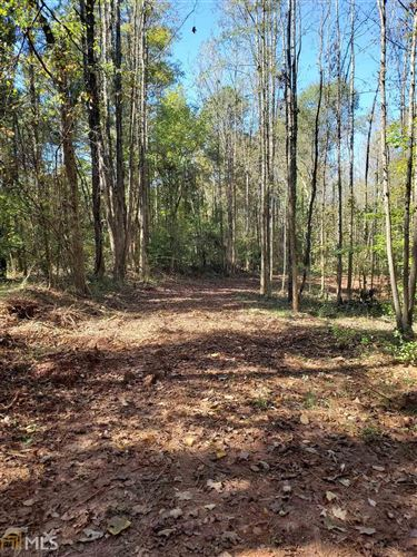 Photo of 0 Rose Ln, Commerce, GA 30529 (MLS # 8932849)