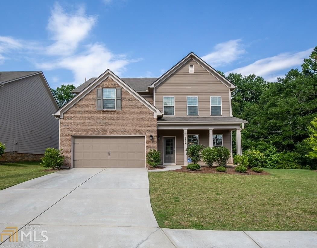 2278 Lakeview Bend Way, Buford, GA 30519 - #: 8819849