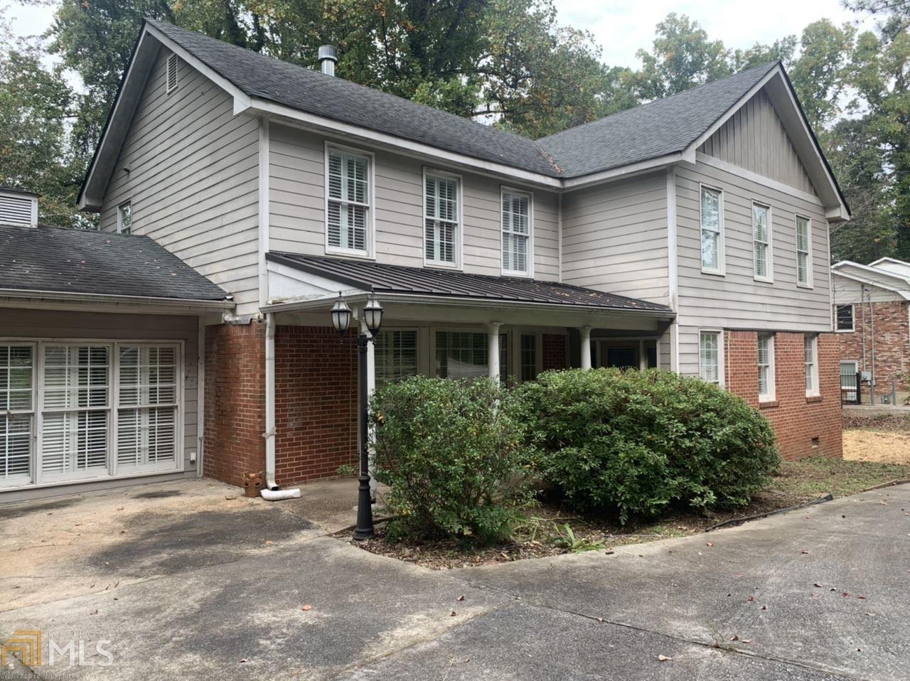 2108 Marann Dr, Atlanta, GA 30345 - MLS#: 8846849
