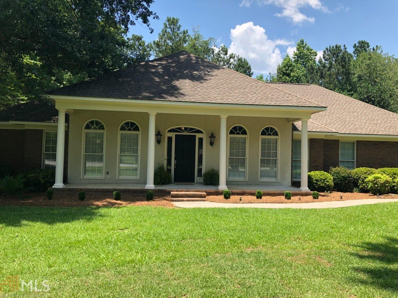230 Magnolia Pl, Statesboro, GA 30461 - #: 8906849