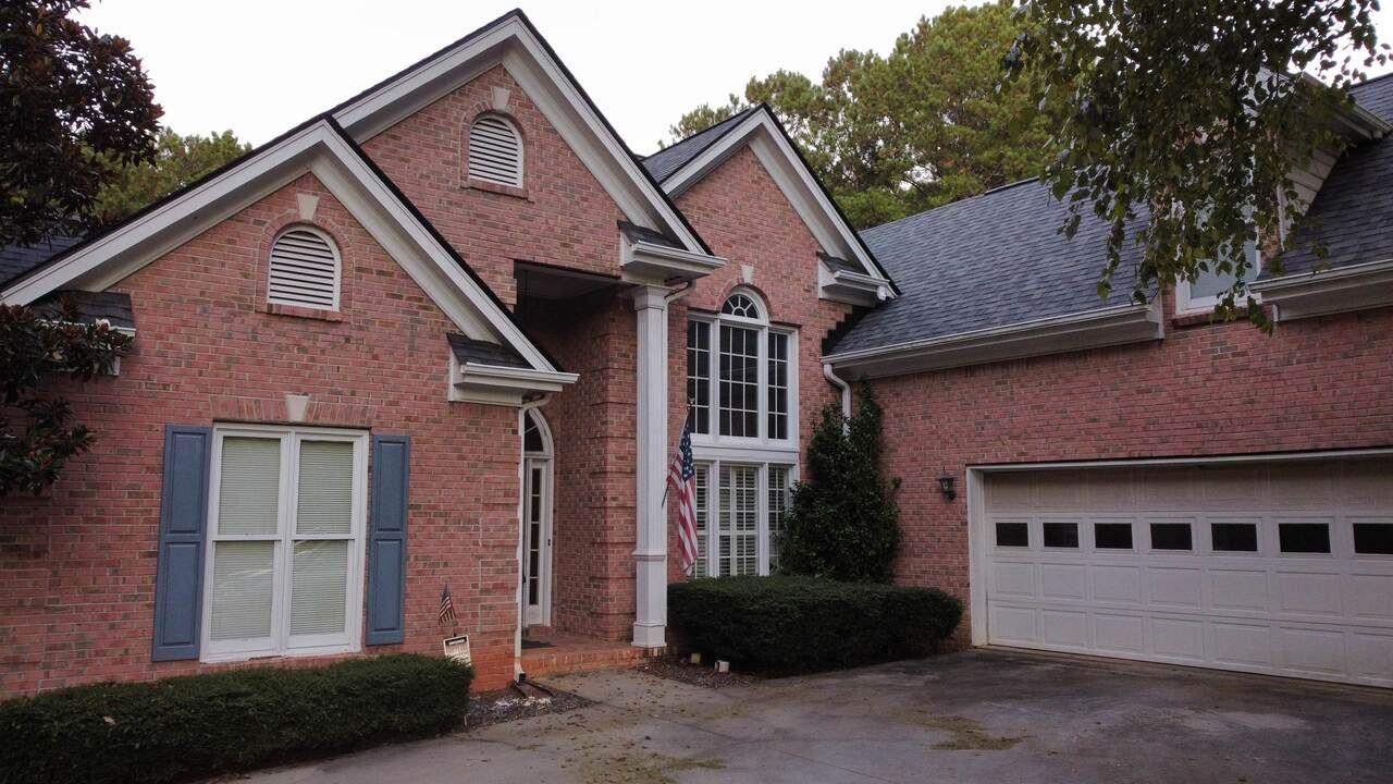60 Magnolia Drive, Oxford, GA 30054 - #: 9067849
