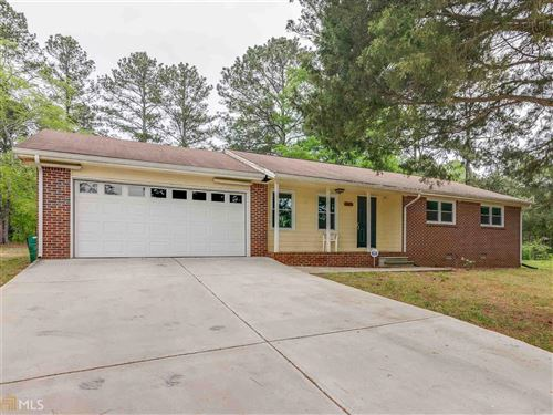 Photo of 3250 NE Highway 138, Conyers, GA 30013 (MLS # 8962850)
