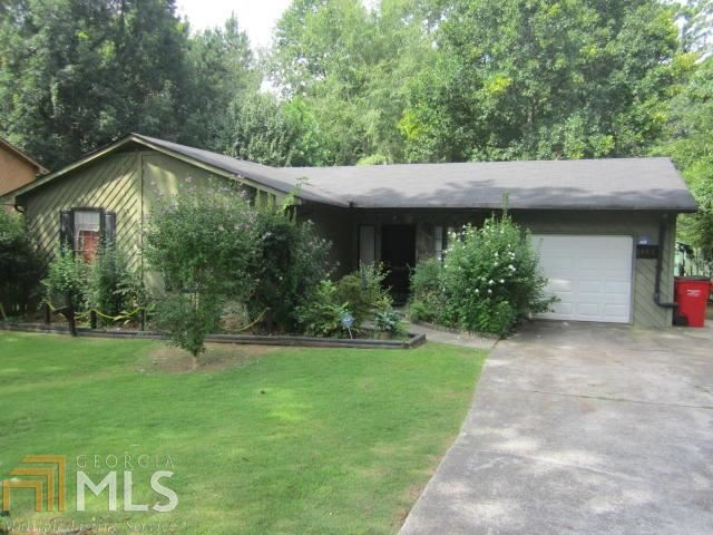 8557 Peartree Ct, Riverdale, GA 30274 - MLS#: 8837850
