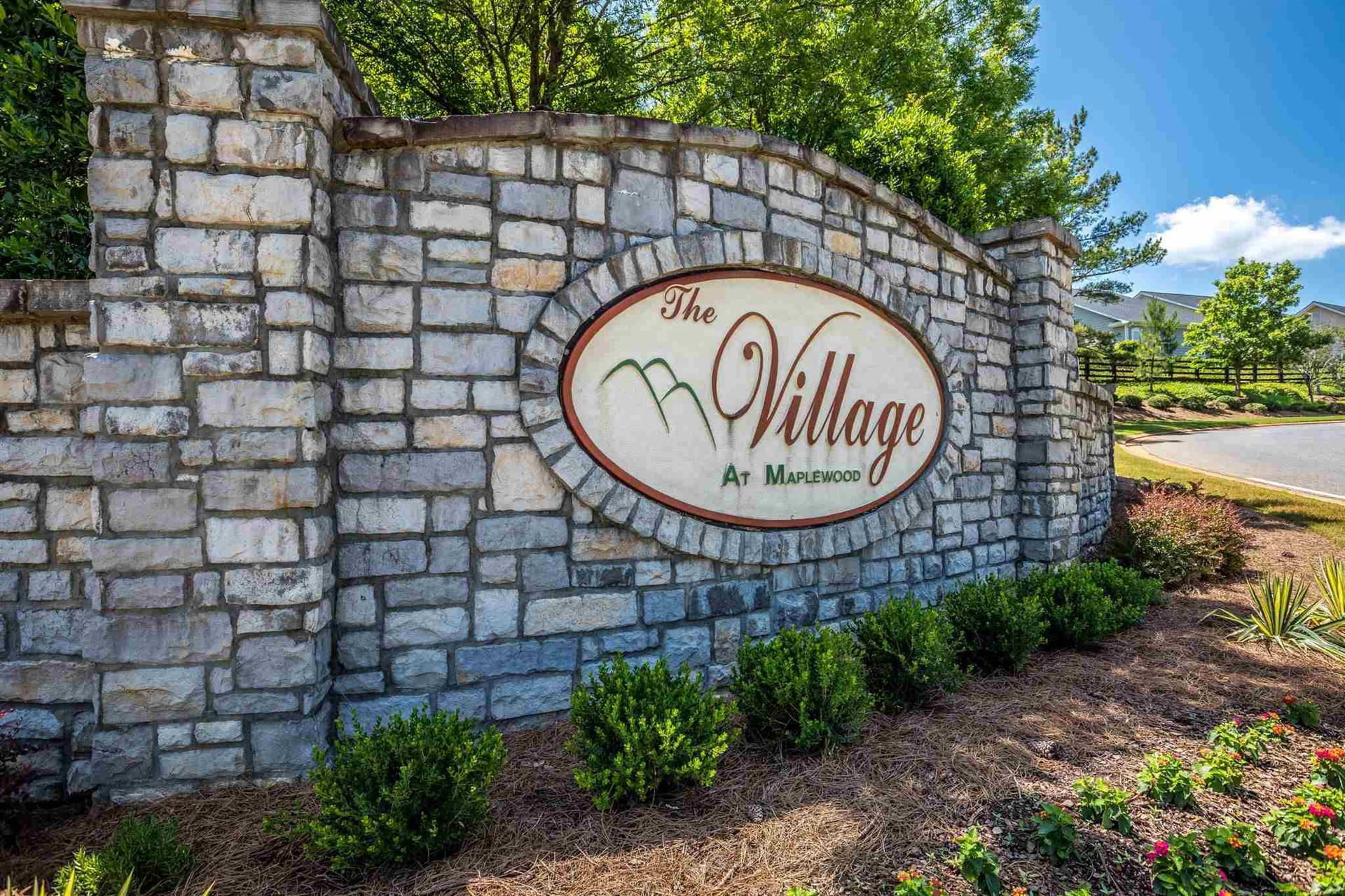 2305 Village Blvd, Rome, GA 30161 - MLS#: 8868850