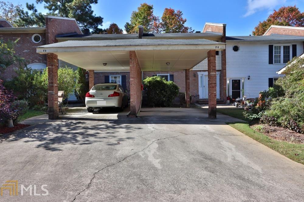6500 Gaines Ferry Rd, Flowery Branch, GA 30542 - MLS#: 8877851