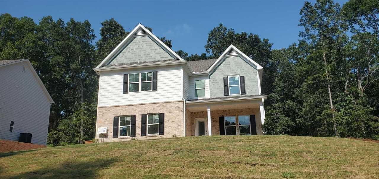 2069 Rockdale Circle, Snellville, GA 30078 - MLS#: 9012851
