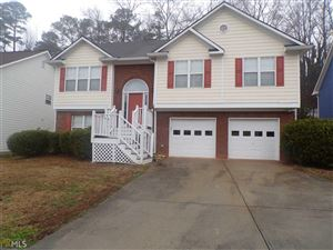 Photo of 400 Tambec Trace NW, Lilburn, GA 30047 (MLS # 8530852)