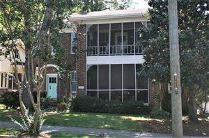 Photo of 505 8th Street NE, Atlanta, GA 30308 (MLS # 8625852)