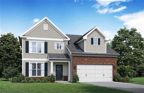 Photo of 105 Cornwell Way #91, Calhoun, GA 30701 (MLS # 8998852)