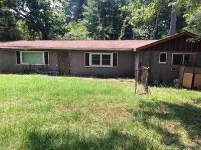 4157 Cottage Ln, Conley, GA 30288 - #: 8859852