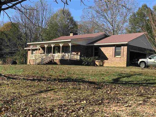Photo of 2406E Boone Ford Rd, Calhoun, GA 30701 (MLS # 8893853)