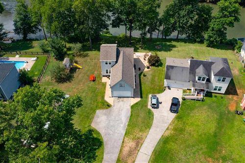 Photo of 24 Milam Circle SW, Cartersville, GA 30120 (MLS # 9014853)